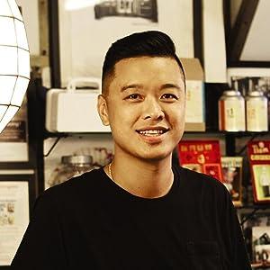 Wilson Tang