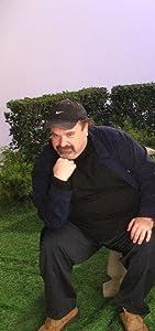 Richard A. Lertzman