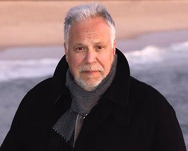 Michael Katakis