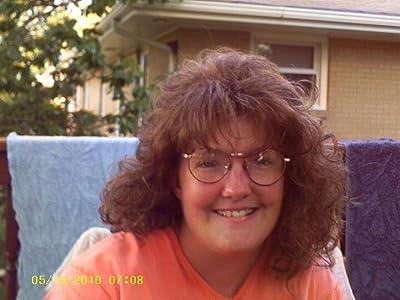 Ruth Ann Nordin