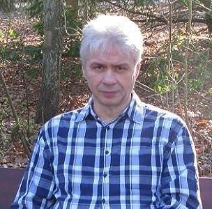 Michael Möhring