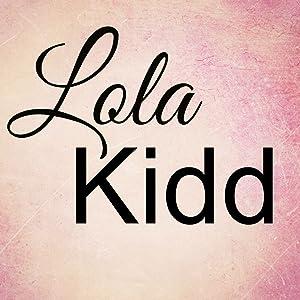 Lola Kidd