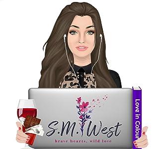 SM West