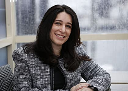 Dr. Sharon Grand PhD