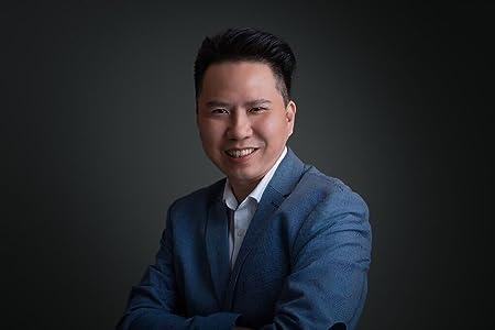 John S Chan