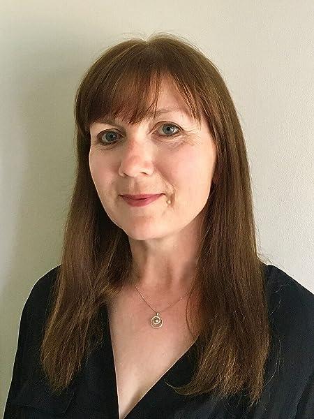 Amazon.co.uk: Christa McGee: Books, Biography, Blogs