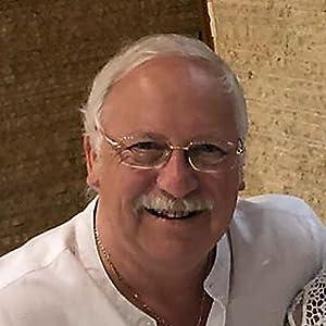 Robert Suret
