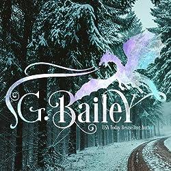 G. Bailey