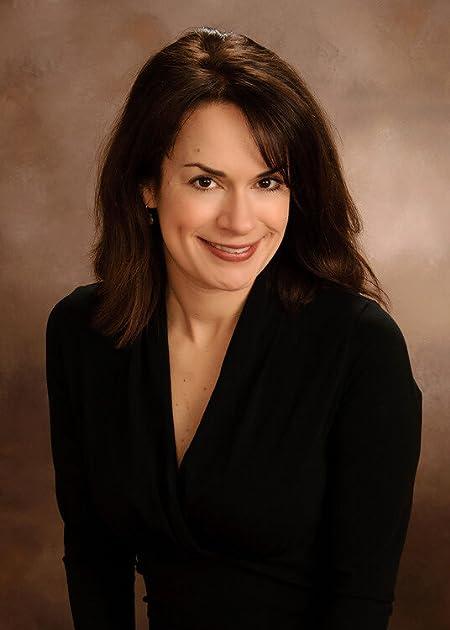 Michelle Major