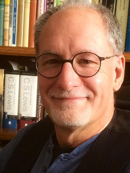 Paul McCusker