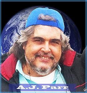 A.J. Parr