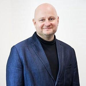 Alex Goryachev