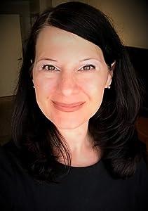 Dr. Jennifer R. Mercieca