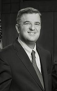 Ward Farnsworth