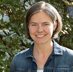 Nadine Ormo