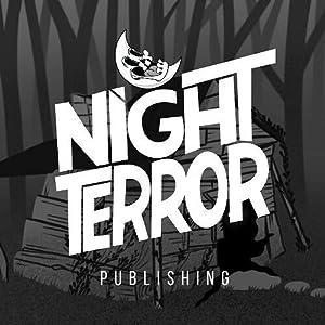 Night Terror Publishing