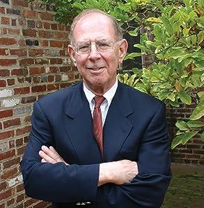Harlow G. Unger