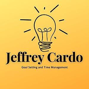 Jeffrey Cardo