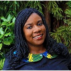 Roseanne A. Brown