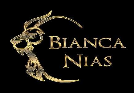 Bianca Nias