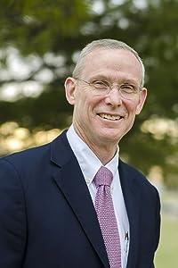 Greg R Scharf