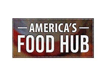 America's Food Hub
