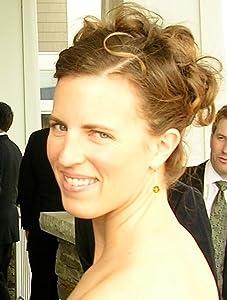 Dakota Davies