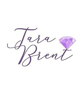Tara Brent