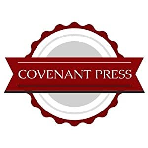 Covenant Press