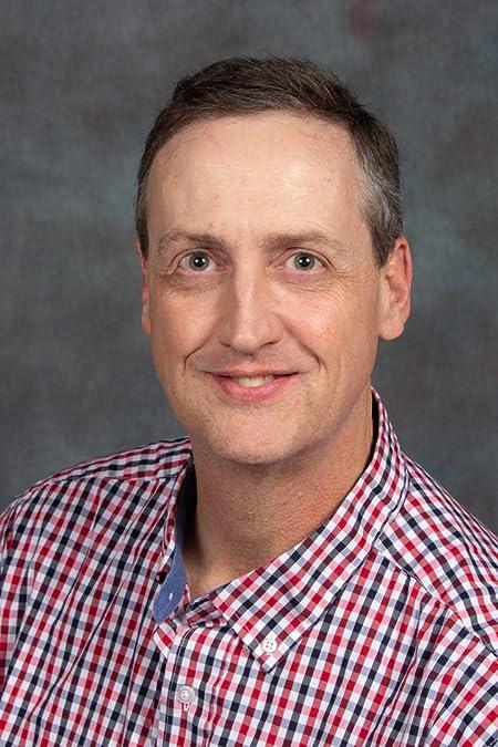 Jamie Davis