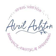 Avril Ashton