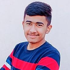 Yash Sharma