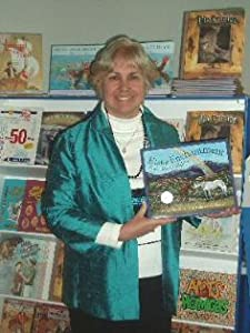 Helen Foster James
