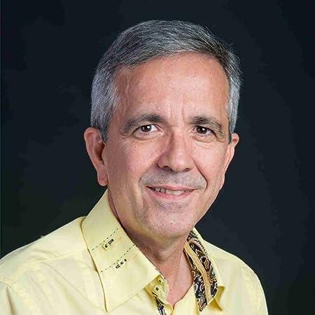 Jorge Márcio Daniel