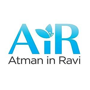 AiR Atman in Ravi
