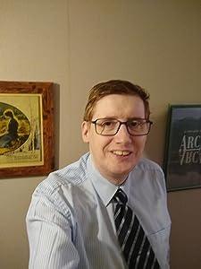 Shane Brown