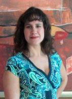 Tracy Syrstad