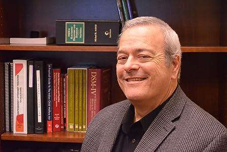 J. KEVIN EARP