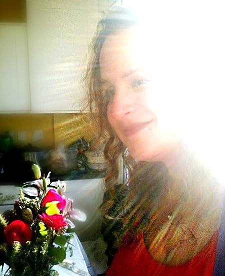 Rose Amberly