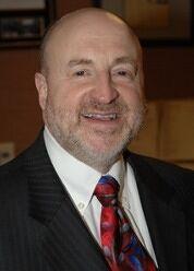 Edward M Goldberg