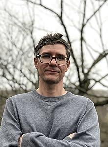 Daniel Miyares