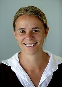 Annie Hesse