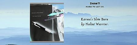 Nalini Warriar