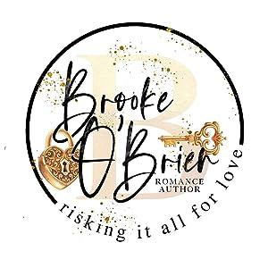 Brooke O'Brien
