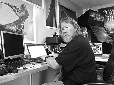 David A. Simpson