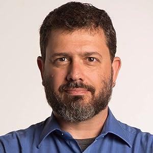 Pedro Doria