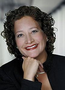 Michele Bailey