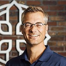 Dane C. Ortlund