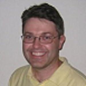 John Dreese