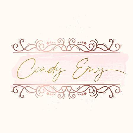 Cindy Emy